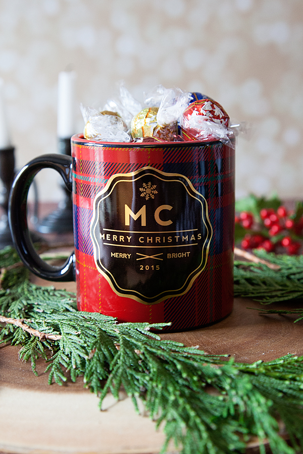 Michaels-Christmas-Neighbor-Gifts-6