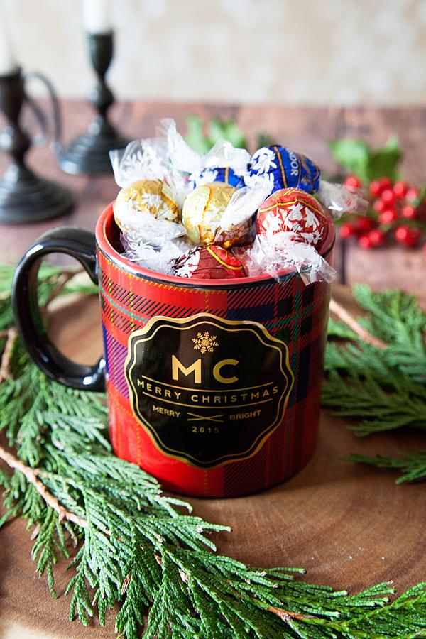 Michaels-Christmas-Neighbor-Gifts-7