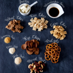 Original-Chex-Mix-Recipe