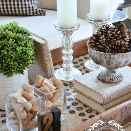 TRANSITIONAL-FALL-VIGNETTE-natural-colors-warm-hues-stonegableblog1