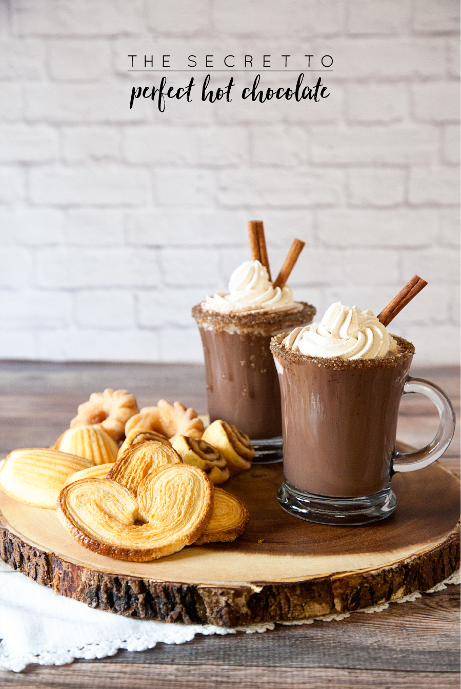 The-Secret-to-the-Perfect-Hot-Chocolate-from-WhipperBerry