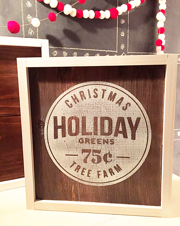 WhipperBerry-Holiday-Greens-sign