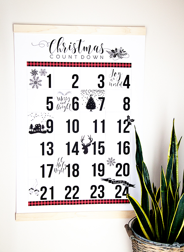 WhipperBerry-Printable-Christmas-Count-down-3-2