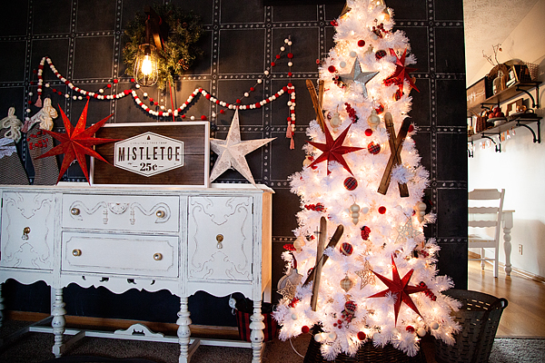 WhipperBerry-White-Christmas-4