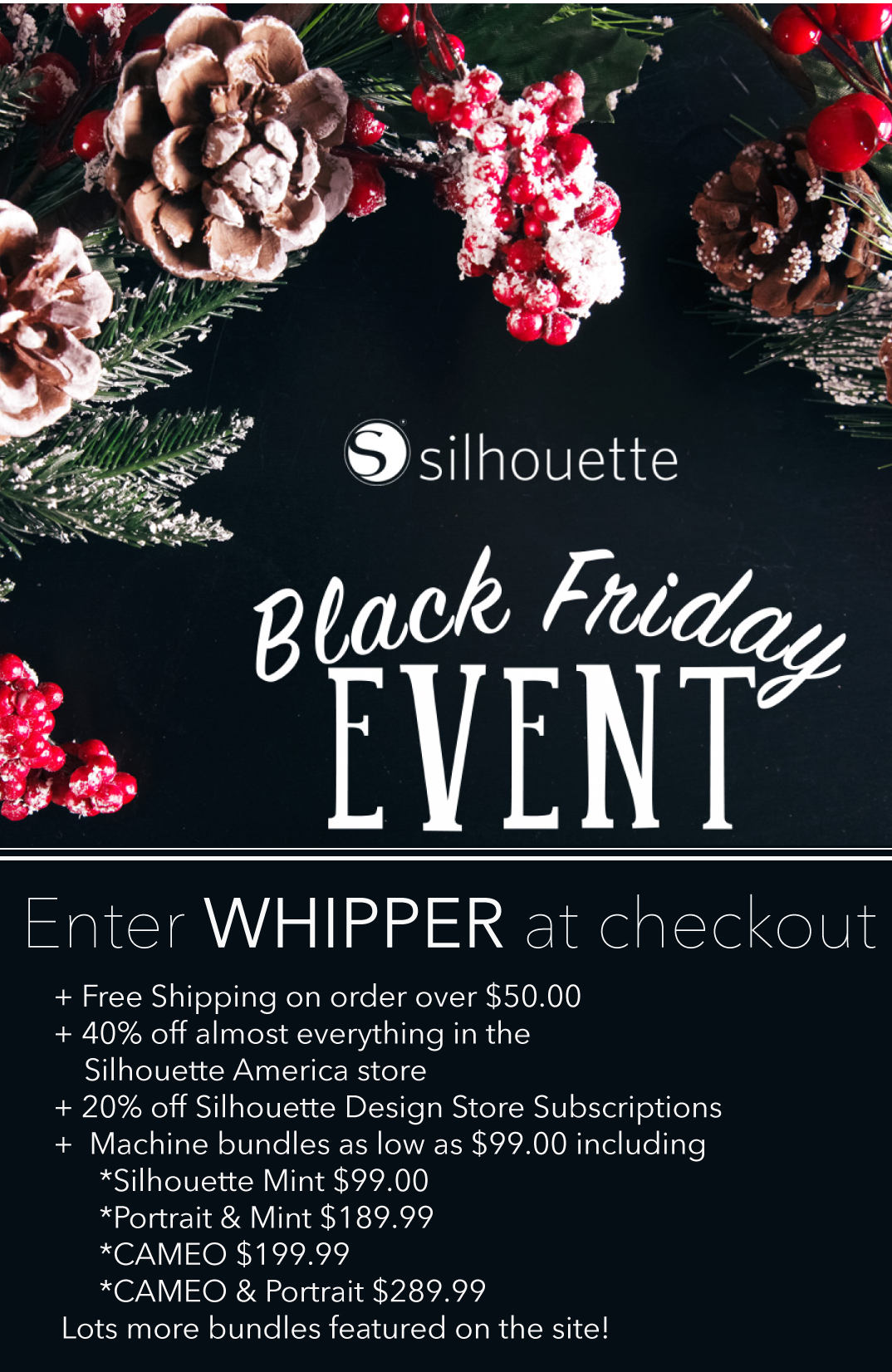 black-friday-event-WhipperBerry