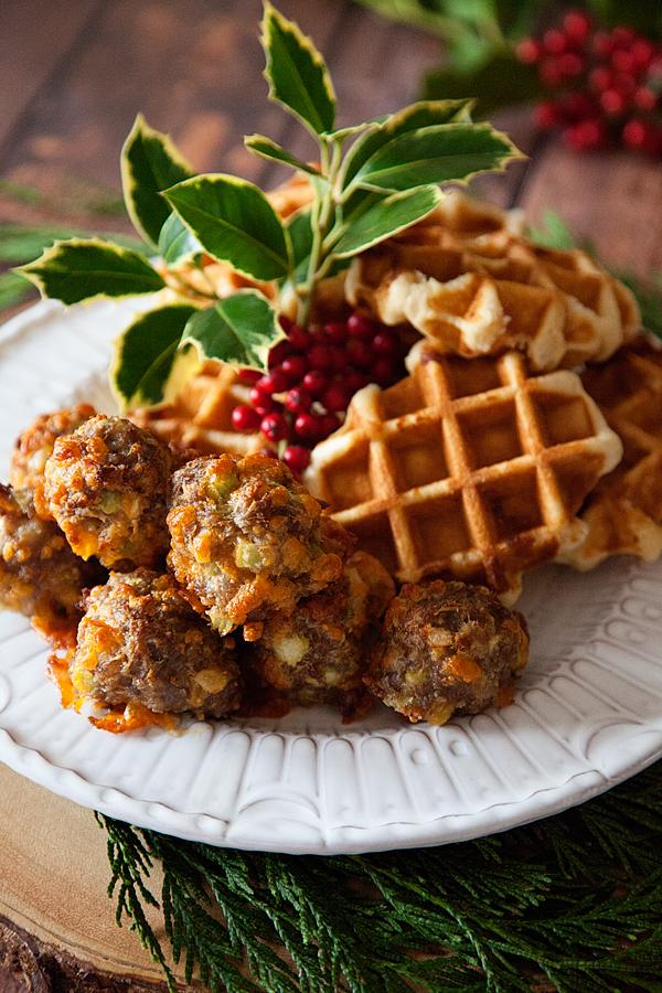 Cheddar-Sausage-Breakfast-Meatballs-8-1