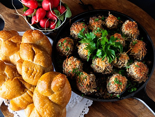 WhipperBerry-Stuffed-Mushrooms-4