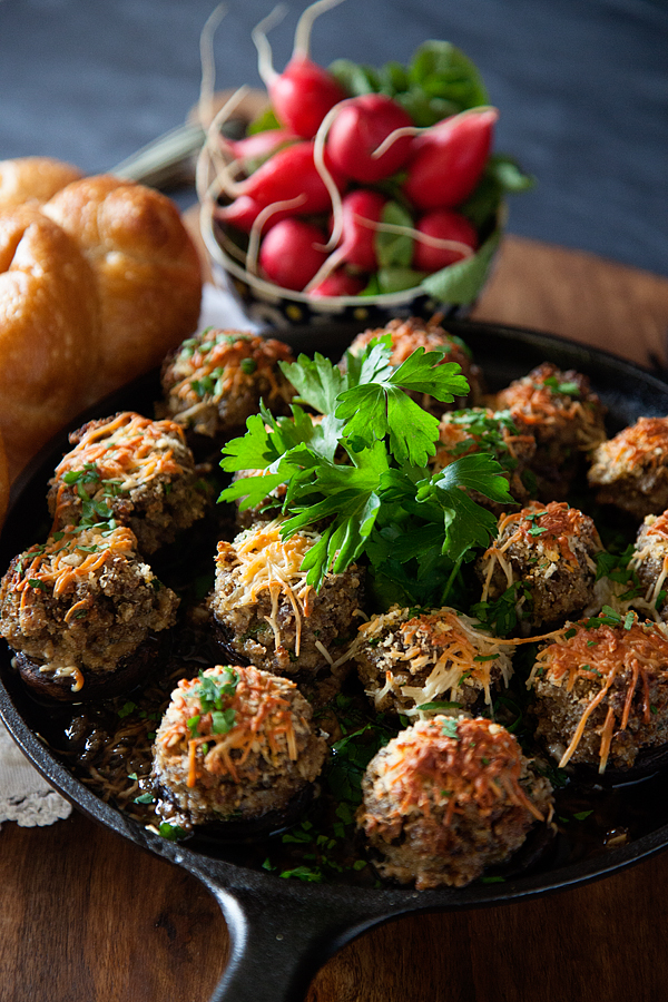 WhipperBerry-Stuffed-Mushrooms-6