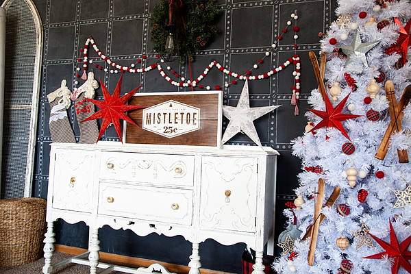 WhipperBerry-White-Christmas-2