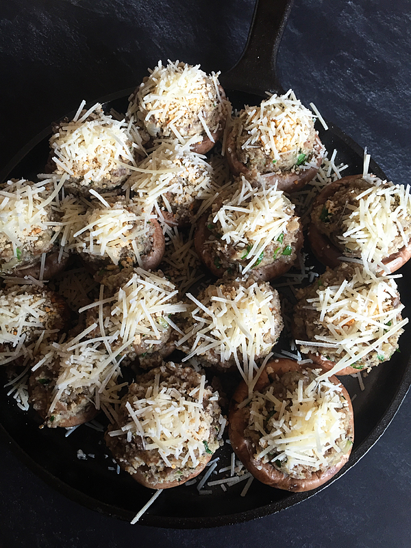 top-with-Parmesan-cheese