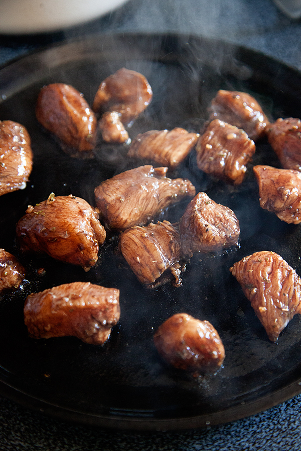 Balsamic-Chicken-Bites-6
