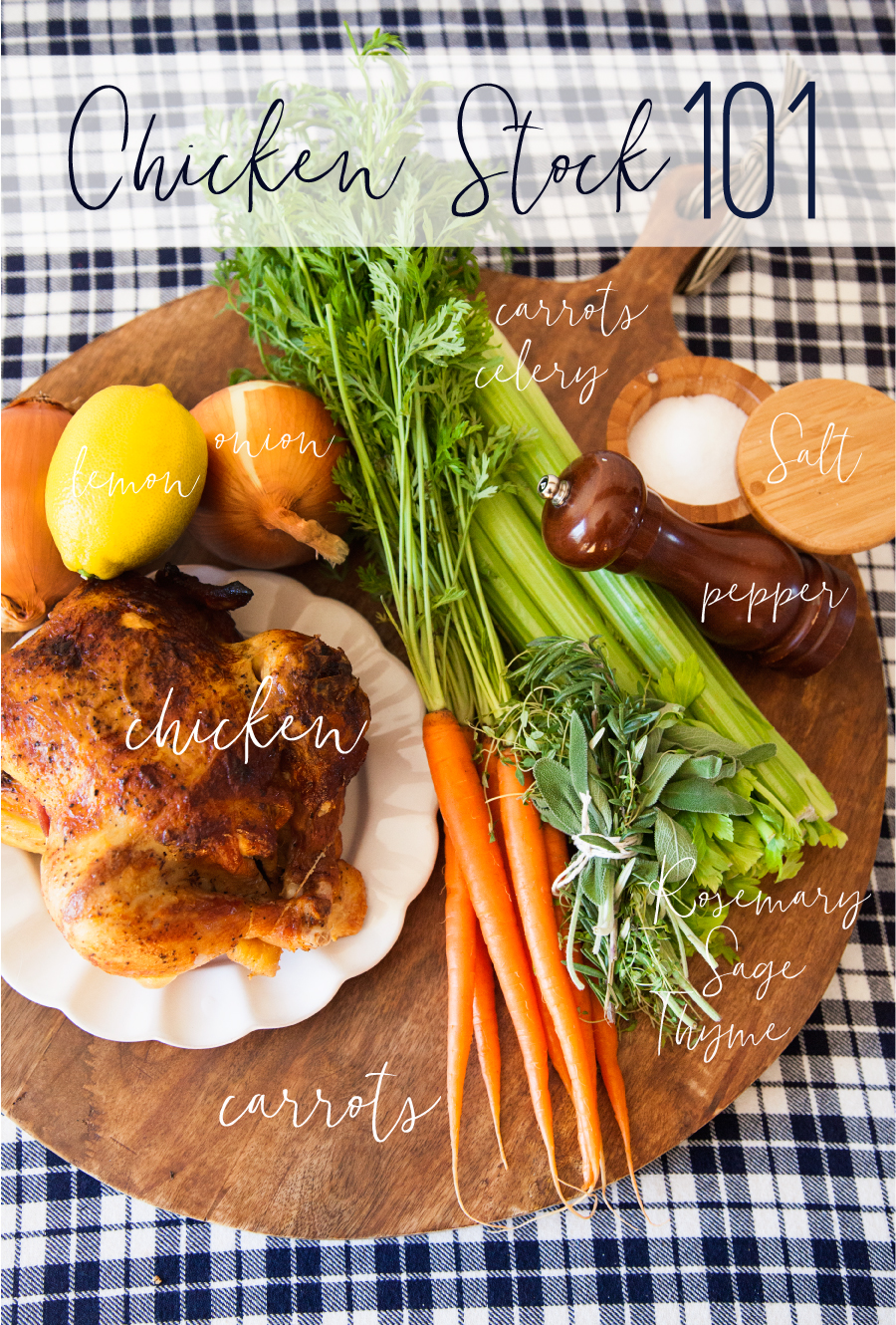 chicken-stock-101-with-WhipperBerry