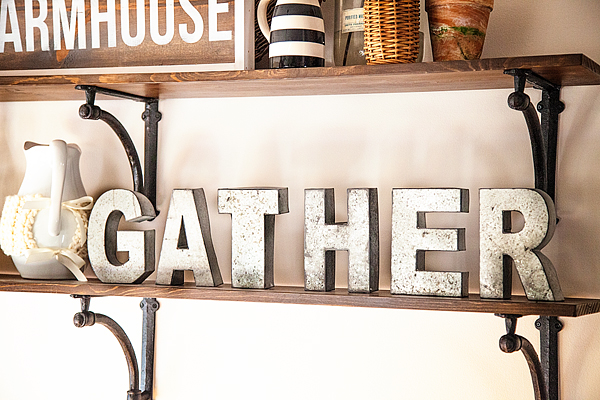 GATHER-Letters-by-Michaels-2