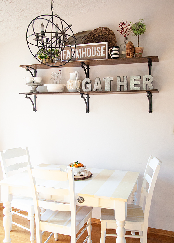 GATHER-Letters-by-Michaels-4