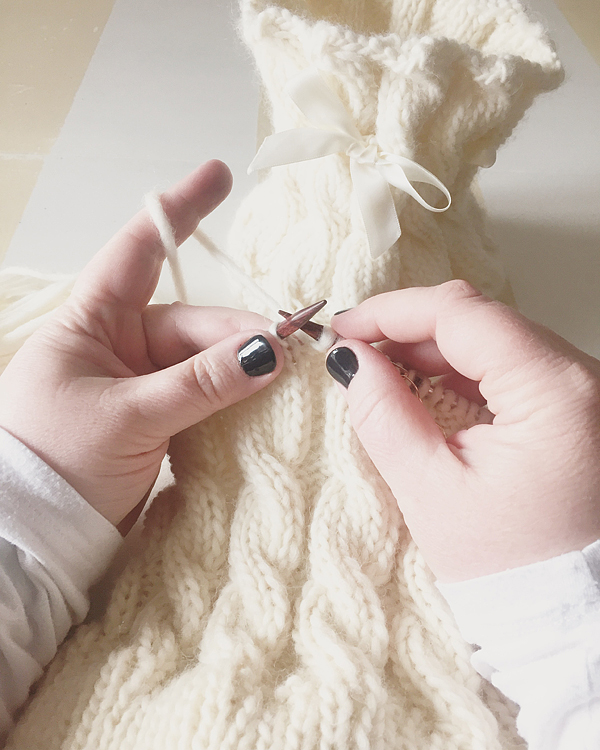 WhipperBerry-Learning-to-Knit