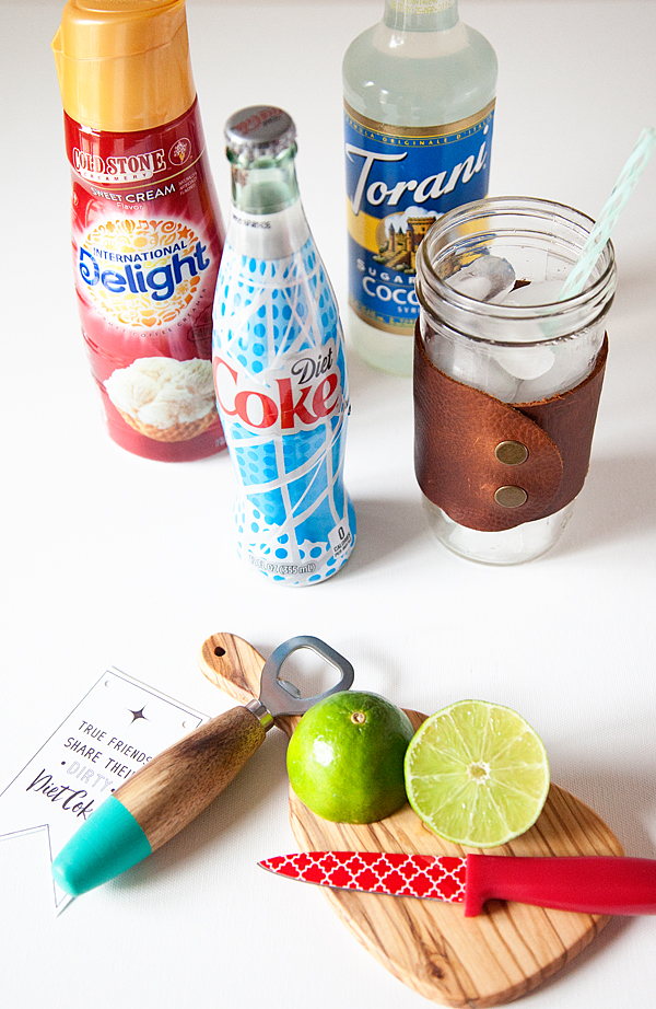 Dirty-Diet-Coke-with-International-Delights-Sweet-Cream---Free-Printable-from-WhipperBerry-9