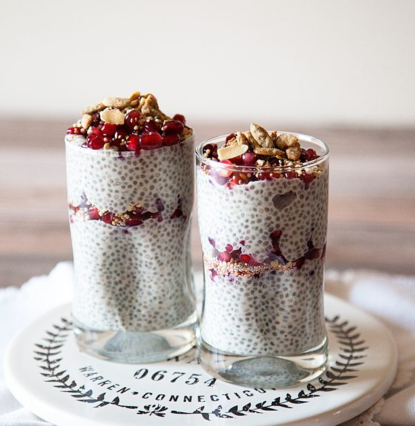 Pomegranate-Chia-Pudding-Parfait--Dairy-Free-from-WhipperBerry-2