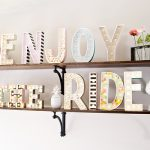 Enjoy-the-Ride-Marquee-Sign-from-Heidi-Swapp-by-WhipperBerry-6
