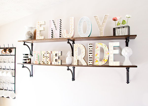 Enjoy-the-Ride-Marquee-Sign-from-Heidi-Swapp-by-WhipperBerry-7
