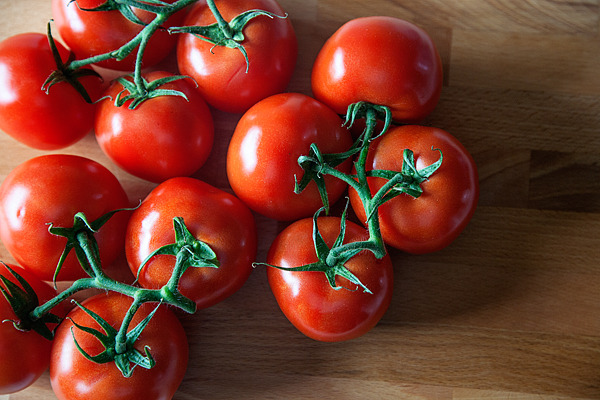 Savory-Tomato-Jam-from-WhipperBerry-1