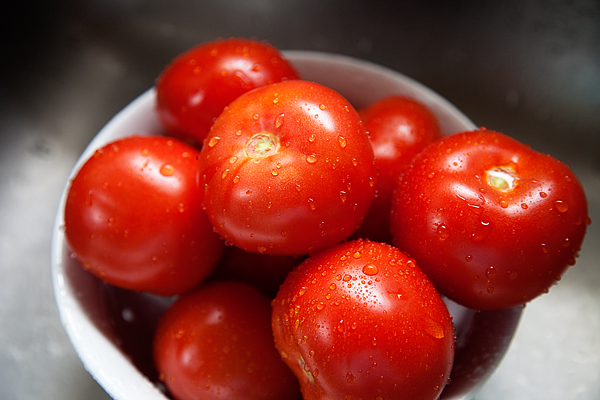 Savory-Tomato-Jam-from-WhipperBerry-2