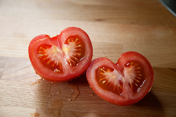 Savory-Tomato-Jam-from-WhipperBerry-3