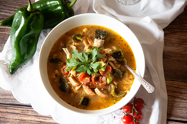 Chicken-Tortilla-Soup-from-WhipperBerry-3