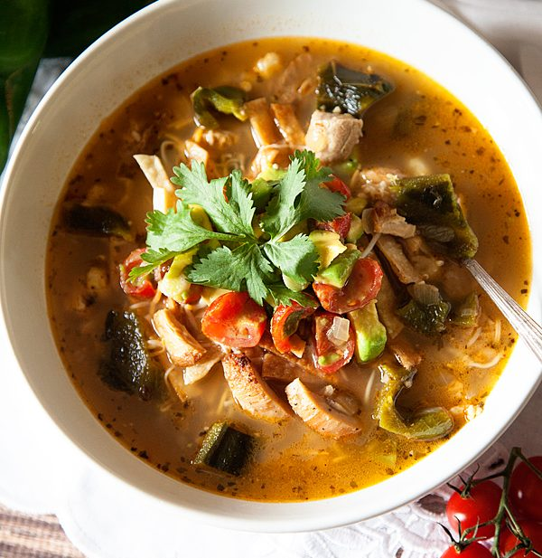 Chicken-Tortilla-Soup-from-WhipperBerry-4