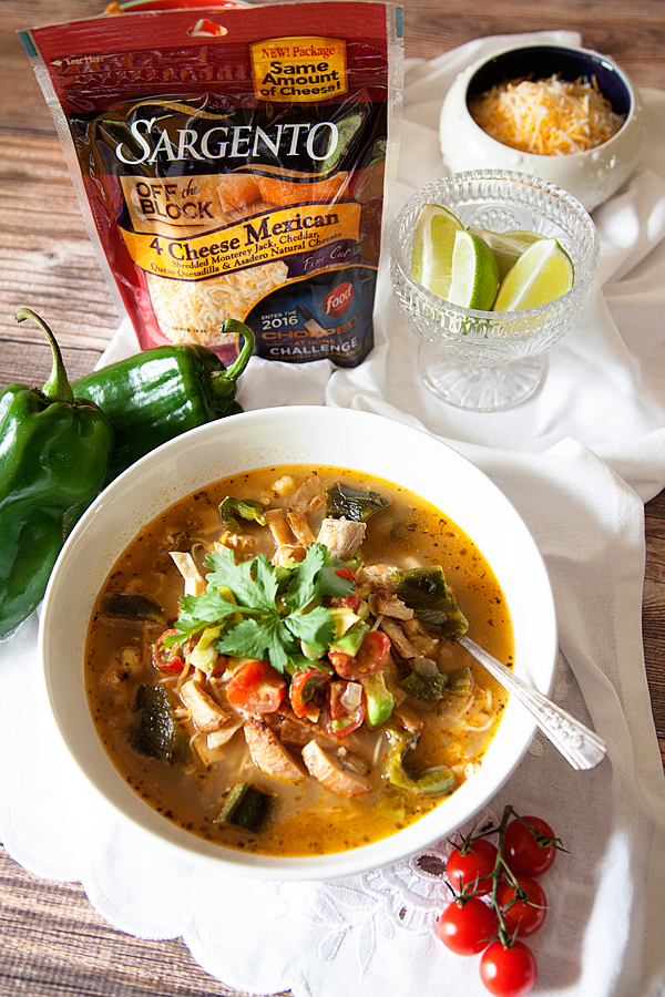 Chicken-Tortilla-Soup-from-WhipperBerry-8
