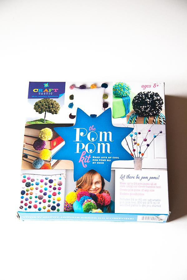 Easy-DIY-Pom-Poms--1