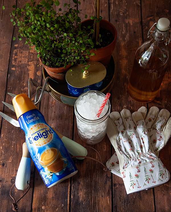 International-Delight-Peaches-and-Cream-Iced-Tea-from-WhipperBerry-1