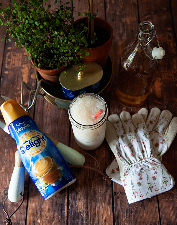International-Delight-Peaches-and-Cream-Iced-Tea-from-WhipperBerry-6