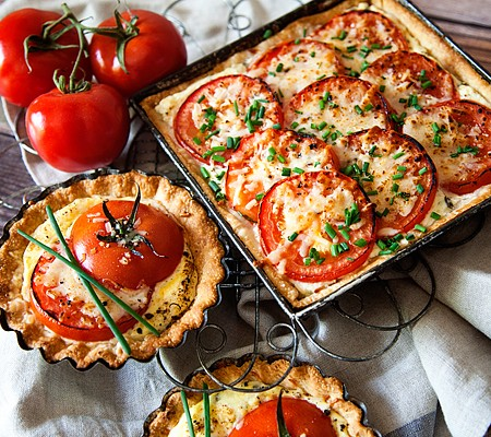 Tomato-Tart-from-WhipperBerry-3