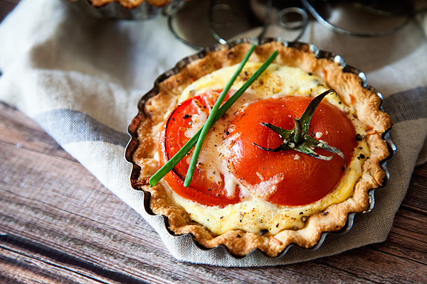 Tomato-Tart-from-WhipperBerry-4