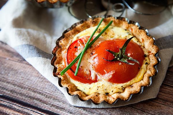 Tomato-Tart-from-WhipperBerry-4