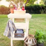 DIH-Drink-Station-from-WhipperBerry-11