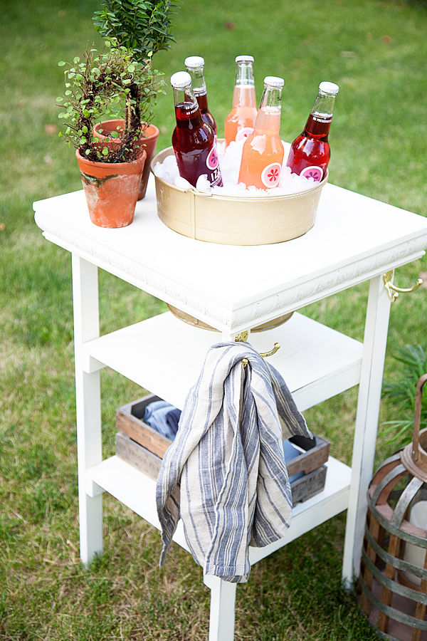 DIH-Drink-Station-from-WhipperBerry-8