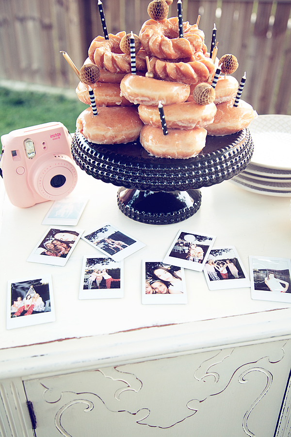 Dreamy-Smore's-Birthday-Party-from-WhipperBerry-32