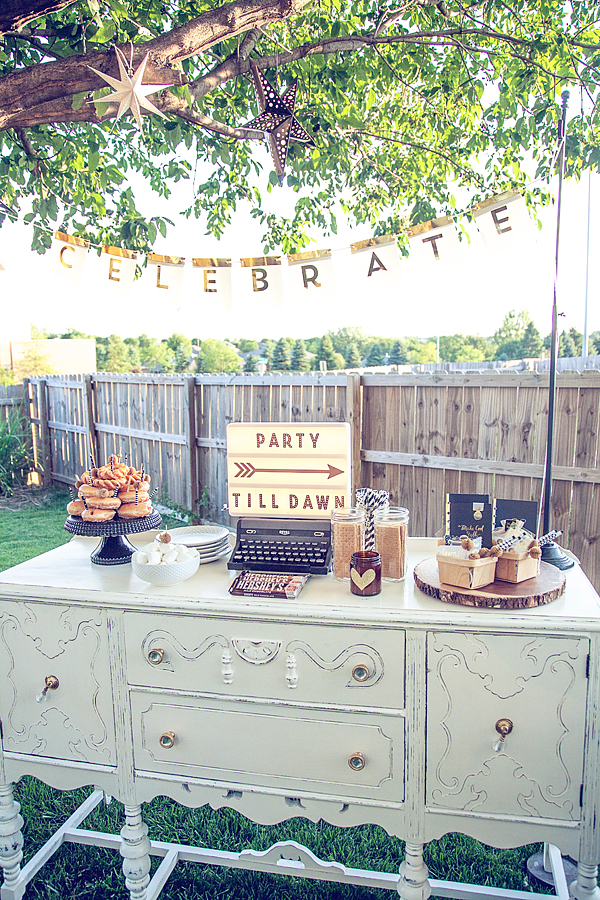 Dreamy-Smore's-Birthday-Party-from-WhipperBerry-7