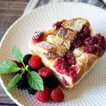 Simple-Overnight-French-Toast-from-WhipperBerry-4