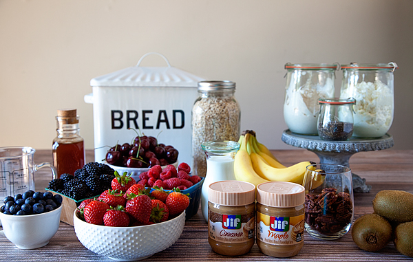 Jif-Peanut-Butter-Fruity-Breakfast-Hacks-by-WhipperBerry-1