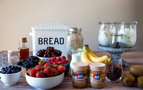 Jif-Peanut-Butter-Fruity-Breakfast-Hacks-by-WhipperBerry-1