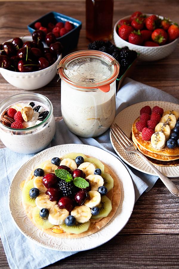 Jif-Peanut-Butter-Fruity-Breakfast-Hacks-by-WhipperBerry-2