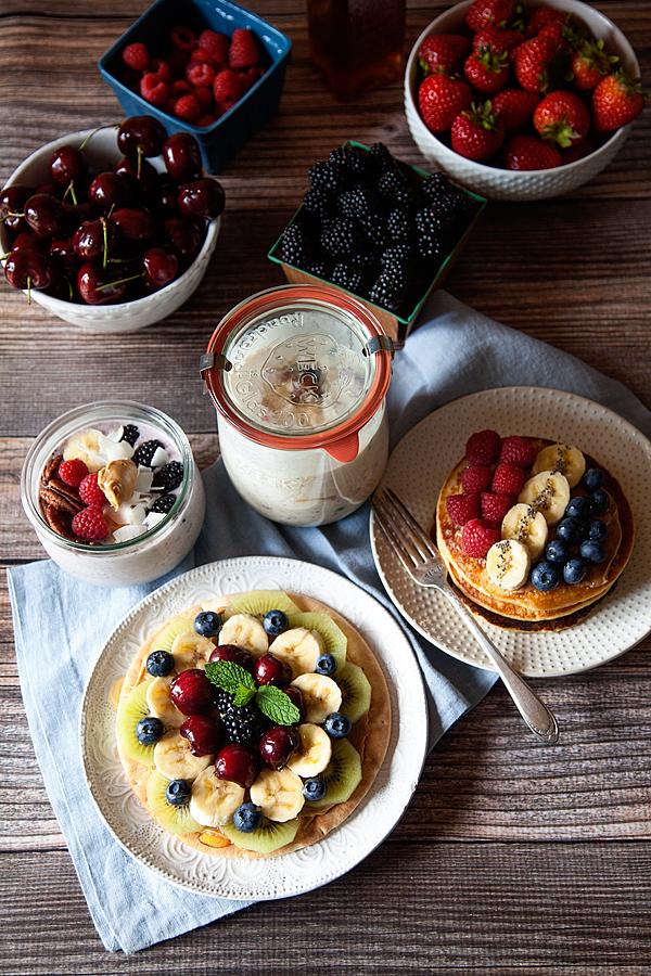 Jif-Peanut-Butter-Fruity-Breakfast-Hacks-by-WhipperBerry-3