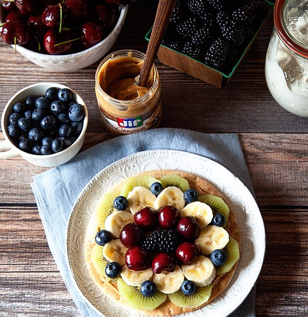 Jif-Peanut-Butter-Fruity-Breakfast-Pizza-by-WhipperBerry-4