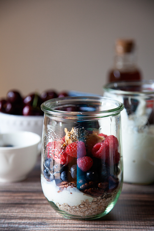 Jif-Peanut-Butter-Fruity-Overnight-Oatmeal-from-WhipperBerry-13