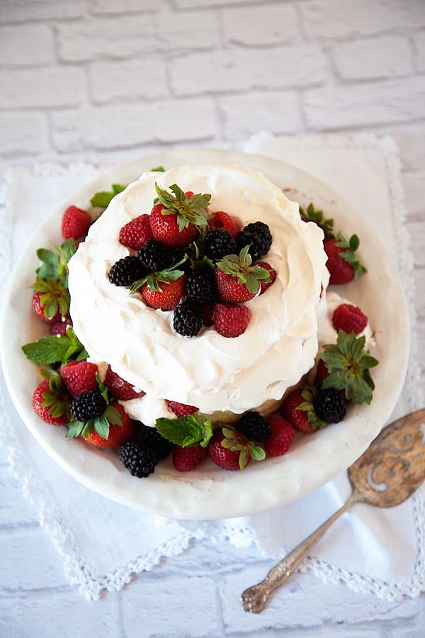 Strawberry-Shortcake-Poke-Cake-from-WhipperBerry-20