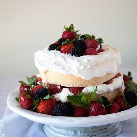 Strawberry-Shortcake-Poke-Cake-from-WhipperBerry-21