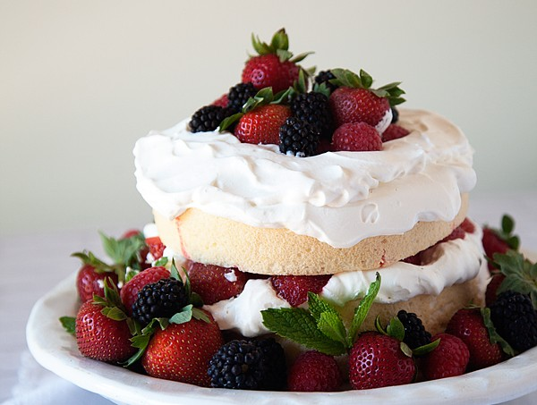 Strawberry-Shortcake-Poke-Cake-from-WhipperBerry-21