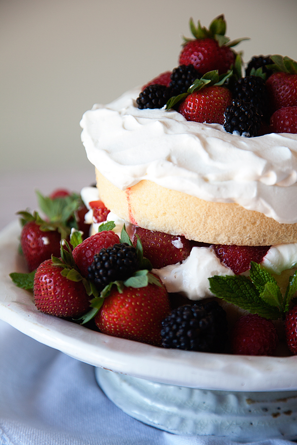 Strawberry-Shortcake-Poke-Cake-from-WhipperBerry-26